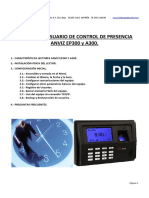 manual_usuario.pdf