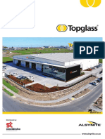 Topglass_2015