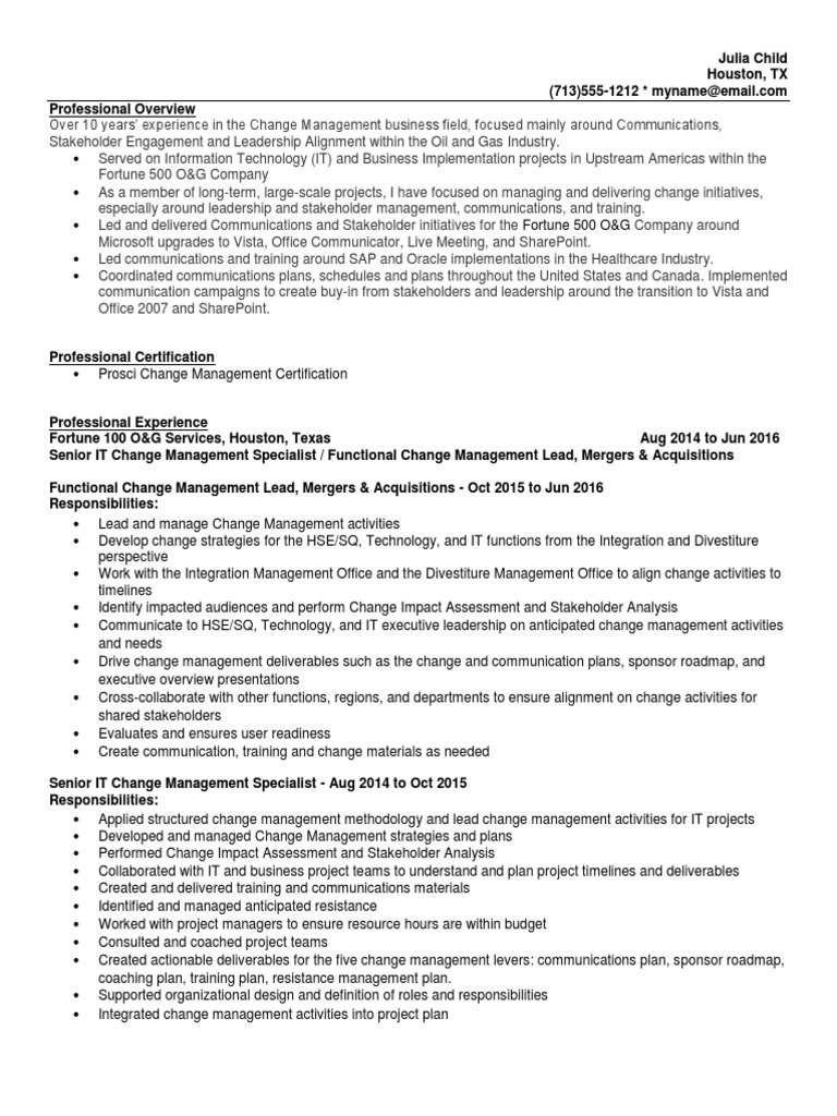 356491139 mock resume for weebly change management strategic 356491139 mock resume for weebly change management strategic management 1betcityfo Images