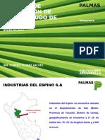 Extracción de CPO - 16.pptx1165042330.pptx