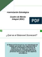 Planificación-Estratégica.pptx
