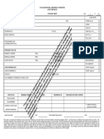 NIAC Standard Checklist Rev 10