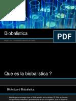 Biobalistica.pptx