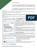 Manual de Configuracion Wireless Alfa