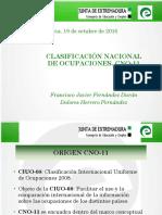 Clasificación Nacional Ocupaciones SIN NOTAS (1).ppt