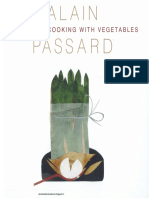 Art of Cooking with Vegetables.pdf