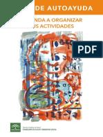 Aprende a organizar tus actividades.pdf