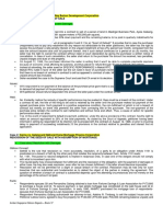 ObliCon Case Digests - Amber Gagajena.pdf