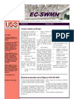 EC-SWMN 5