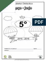 5o. MATERIAL DE APOYO-BLOQUE-5.pdf