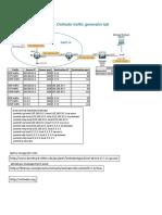 Ostinato UNL lab 16.pdf