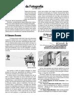 breve historia da fotografia.pdf