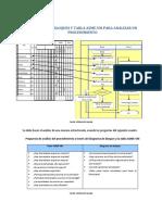 diagrama_de_bloques_y_tabla_asme.pdf