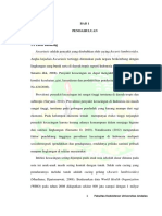 ascariasis l.pdf