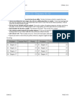 exam02S16.pdf