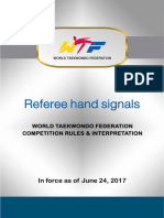 Referee-hand-signals.pdf