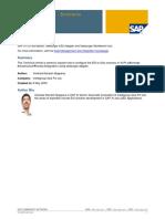 EDI 850 to IDoc - Scenario.pdf