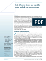 penyakit grave 7.pdf