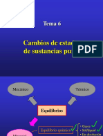 Tema6.ppt
