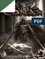 CONAN_Heroesrulebook_V2_FR_SD.pdf