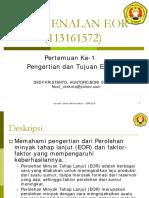 229559778-EOR-UTS