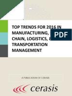 2016-Manufacturing-SupplyChain-Logistics-TransportationManagement-Trends.pdf