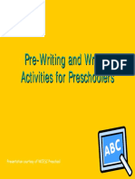 WritingActivities-0.pdf