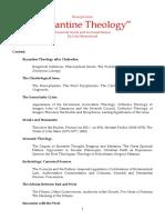 byzantine_theology.pdf