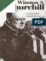 Winston S Churchill - A második világháború 1.pdf