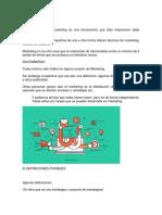 1.-marketing.docx