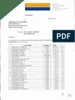 UBP 063017.pdf