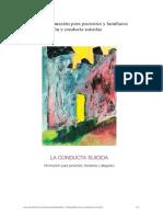 AVALIA-T+2012+-GPC+Conducta+Suicida++(Anexo+1+Informacion+para+la+familia)-