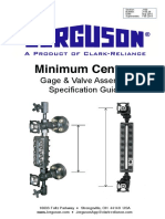 J100.36-Jerguson-Gage-Minimum-Centers-Guide.pdf