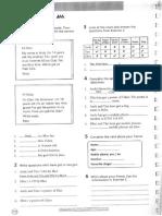 repasoinglés1ºE.S.O.09-10b.pdf