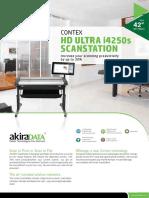 CONTEX HD ULTRA i4250s SCANSTATION.pdf