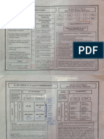 Negotiable Instruments Law Handout v1.pdf