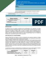 Lab 1 Toma de Datos e Introduccion Al Analisis Del Error2
