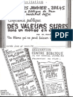 Affichettes Pau.pdf