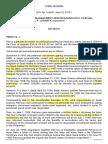 167046-2012-International Management Services v. Logarta