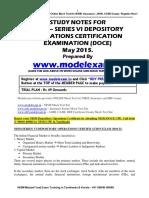 nismdpcutepdf-120628085724-phpapp01.pdf