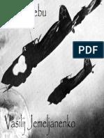 Documents.tips Vasilij Jemeljenko Na Surovom Ratnom Nebu