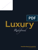 Hotel_Developers_AR_Final.pdf