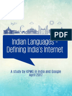 Indian-languages-Defining-Indias-Internet.pdf