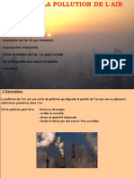 expose-sur-la-pollution-de-l-air.pdf