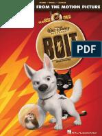 Bolt_Disney_2008.pdf