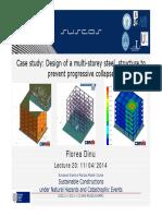 composite building case study.pdf