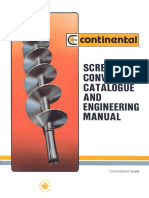 Screw_Conveyor_Catalogue_3.pdf
