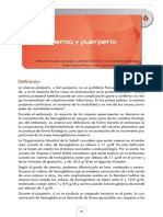 157319397-Anemia-Postparto.pdf