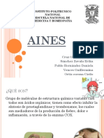 aines-120828000538-phpapp02.pptx