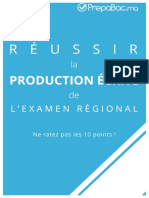 production-ecrite-regional(1).pdf